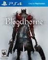 Bloodborne Image