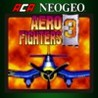 ACA NeoGeo: Aero Fighters 3 Image