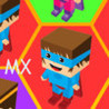 Epic Hero Match Puzzle MX - Supernatural Battle Wars Against Monsters League Image
