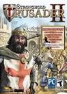 Stronghold: Crusader II Image