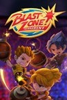 Blast Zone! Tournament Image