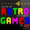 Retro Games HD (2012) Image
