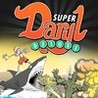 Super Daryl Deluxe Image