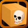 Move My Box - The Logics And Strategy Puzzle Game Image