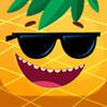 Pineapple Poker Image