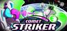 CometStriker Image