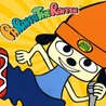 PaRappa the Rapper Remastered Image