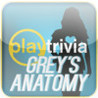 Play Trivia - Grey's Anatomy Image