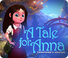 A Tale for Anna