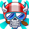 Devil Racing Image