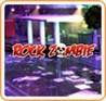 Rock Zombie Image