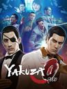 Yakuza 0 Image