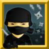Ninja Rain Image
