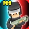 Pocket SWAT Mini War Pro: The battle for street control Image