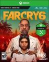 Far Cry 6 Image