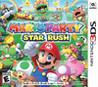 Mario Party: Star Rush Image