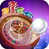 Las Vegas Roulette - American Double Zero Wheel Image