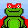 Nunu The Frog Image