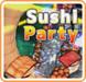 SushiParty Product Image