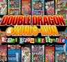Double Dragon & Kunio-kun Retro Brawler Bundle Image