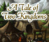 A Tale of Two Kingdoms Image