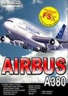 Fly the Airbus A380 V2 Image