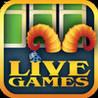 Bura LiveGames Image
