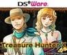 Treasure Hunter X Image