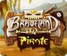 Braveland Pirate Image