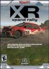 Xpand Rally Image