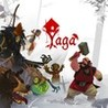 Yaga Image