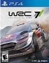 WRC 7 Image
