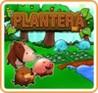 Plantera Deluxe Image