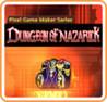 Pixel Game Maker Series DUNGEON OF NAZARICK Image