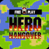 HeroHangover Image