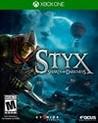 Styx: Shards of Darkness Image