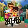 Chennai Express Image