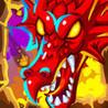 Poker & Dragons Image