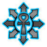 SotA Community Application Image