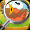 Farm Quest - A hidden object adventure for kids and the whole family Image