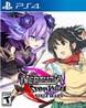 Neptunia x Senran Kagura: Ninja Wars Product Image