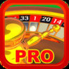 Roulette Slots Match Three Pro Gambling Games Image