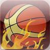 3D Basketball Shoot Image