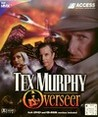Tex Murphy: Overseer Image
