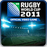Rugby World Cup 2011 Image