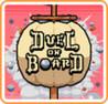 Duel on Board