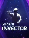 AVICII Invector