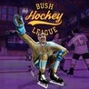 Bush Hockey League Image