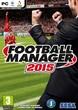 Football Manager 2015 thumbnail