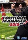 Football Manager 2015 Image
